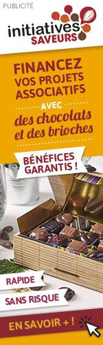 Banniere Initiatives saveur chocolat 2017