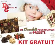 Banniere Projets Gagnants Menu Financement guide web