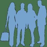 Forum Parents d'Elèves