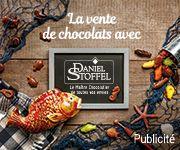 Bannière Stoffel menu financement web prestataire